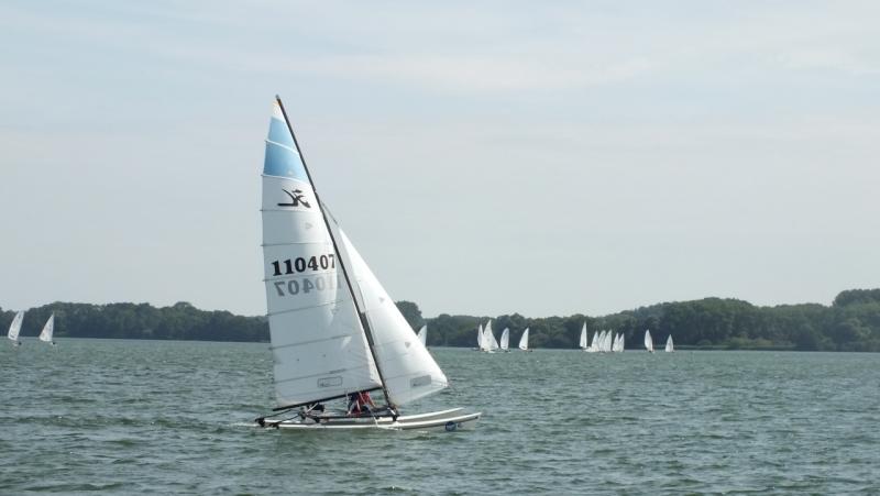 Hock und Kanne 2014  107
