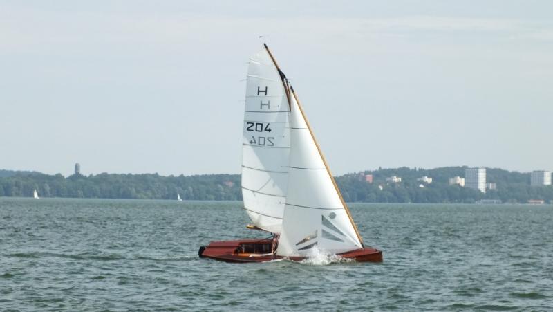 Hock und Kanne 2014  124