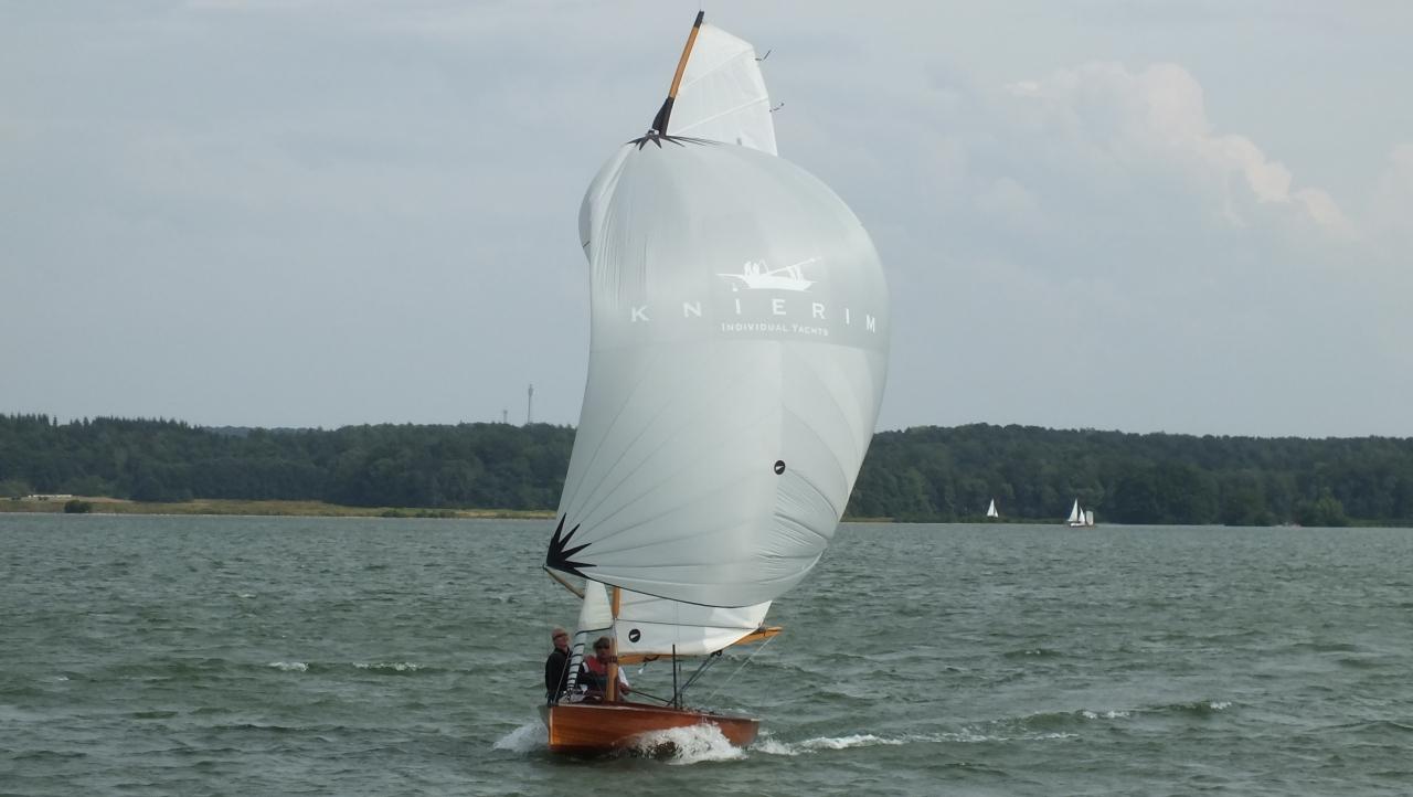 Hock und Kanne 2014  257