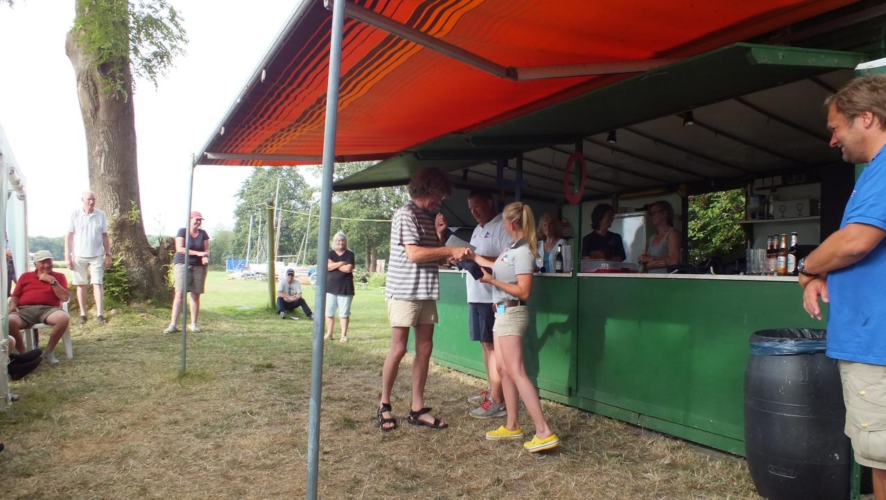 Hock und Kanne 2014  289