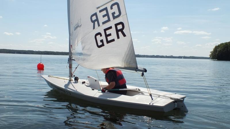DSCF3096.JPG