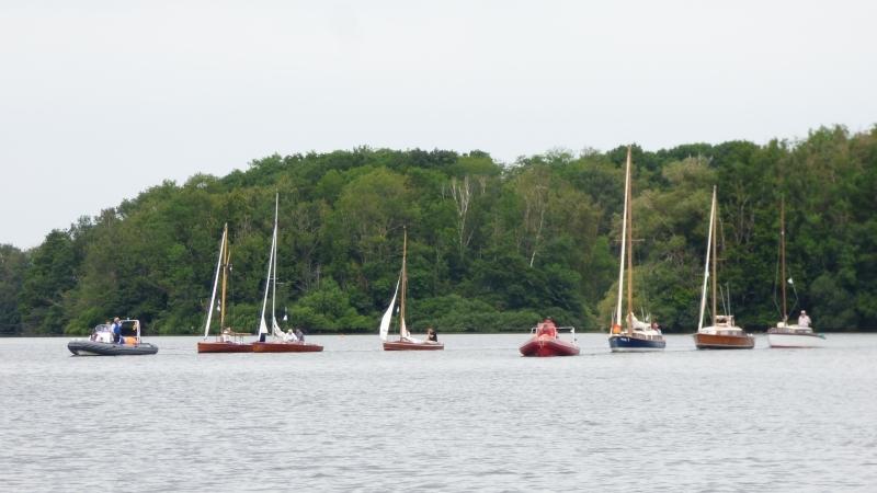 Holzbootregatta 2015 04.jpg
