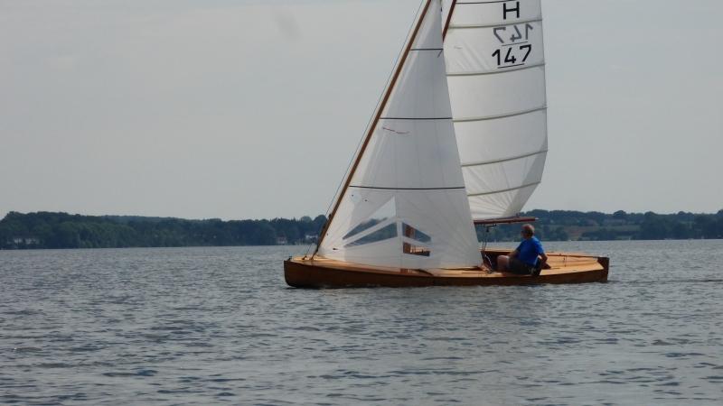 Holzbootregatta 2015 15.jpg