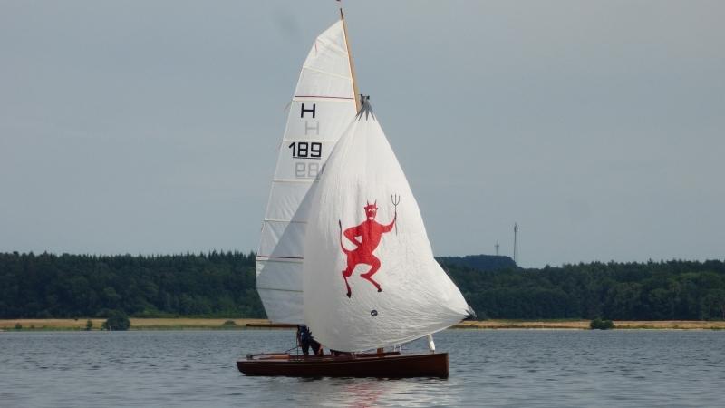 Holzbootregatta 2015 17.jpg