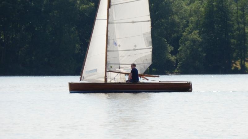 Holzbootregatta 2015 29.jpg