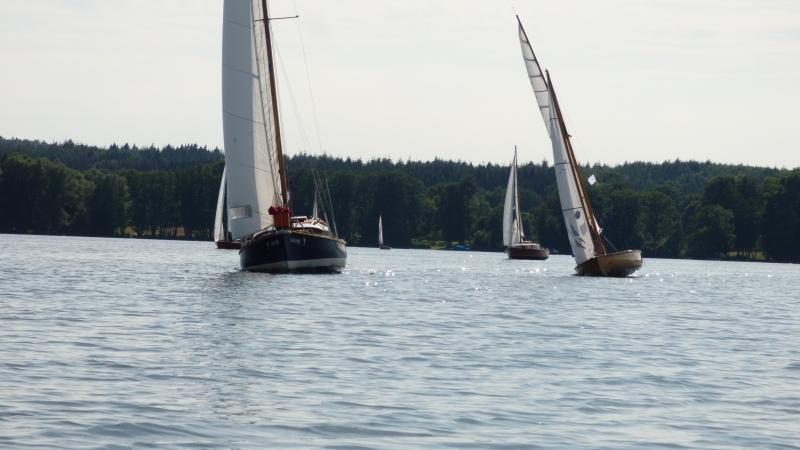 Holzbootregatta 2015 40.jpg