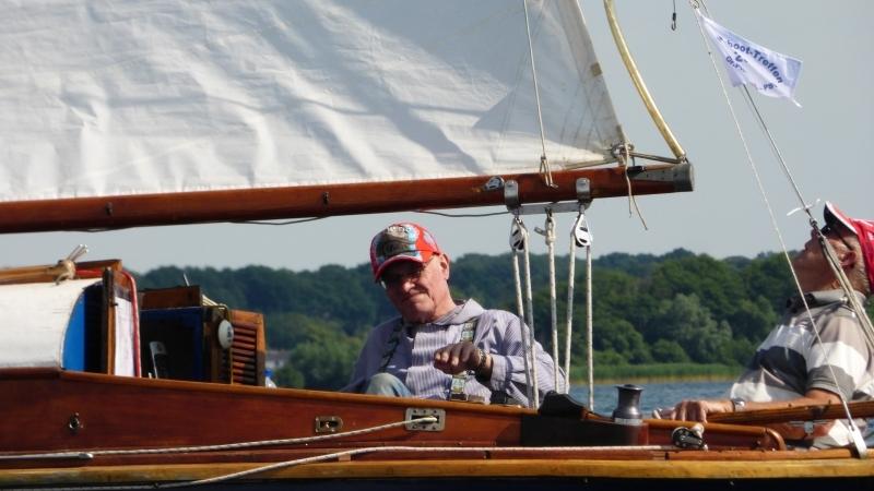Holzbootregatta 2015 42.jpg