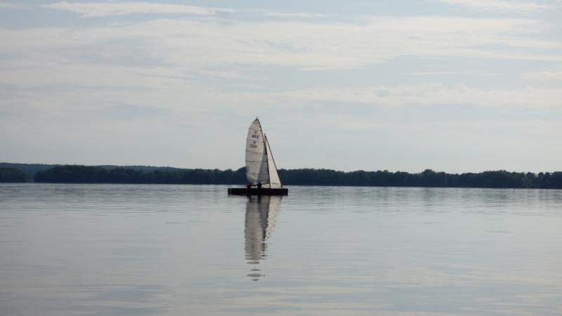 Holzbootregatta 2015 46.jpg