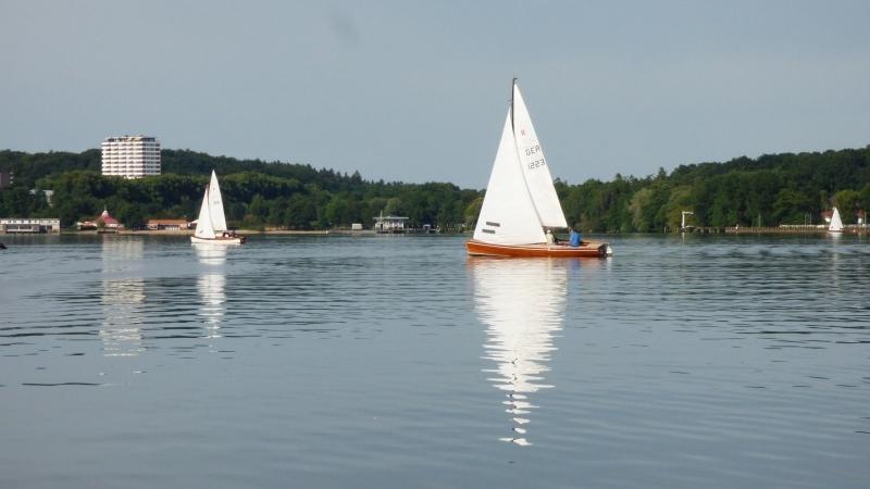 Holzbootregatta 2015 48.jpg