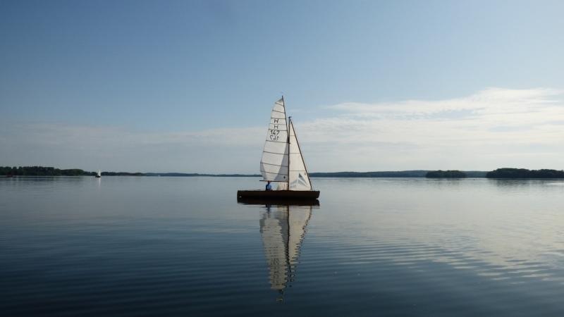 Holzbootregatta 2015 49.jpg