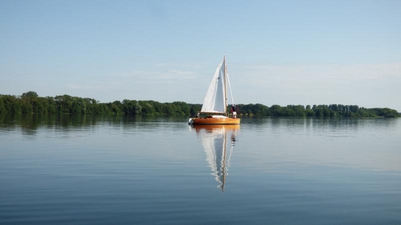 Holzbootregatta 2015 50.jpg