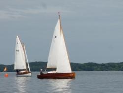 Holzbootregatta 2015 18.jpg