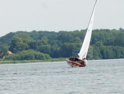 Holzbootregatta 2015 23.jpg