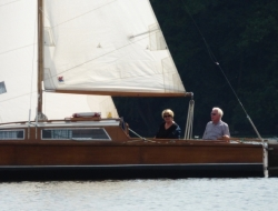 Holzbootregatta 2015 25.jpg