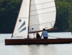 Holzbootregatta 2015 28.jpg