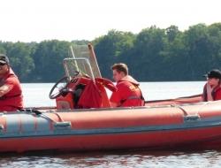 Holzbootregatta 2015 36.jpg