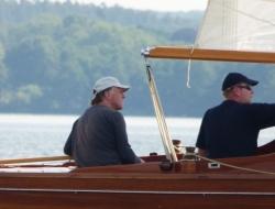 Holzbootregatta 2015 37.jpg