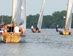 Holzbootregatta 2015 38.jpg