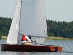 Holzbootregatta 2015 44.jpg