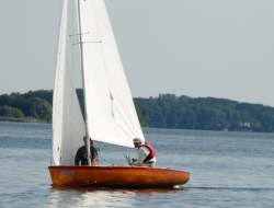 Holzbootregatta 2015 45.jpg