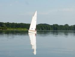 Holzbootregatta 2015 47.jpg