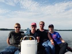 Holzbootregatta 2015 A-06.jpg