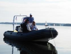 Holzbootregatta 2015 A-07.jpg