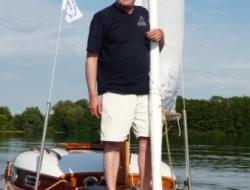 Holzbootregatta 2015 M-1.jpg