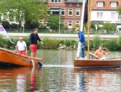 Holzbootregatta 2015 01.jpg
