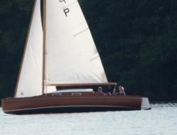 Holzbootregatta 2015 26.jpg