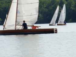 Holzbootregatta 2015 27.jpg