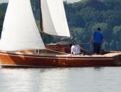 Holzbootregatta 2015 32.jpg