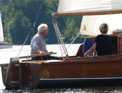 Holzbootregatta 2015 35.jpg