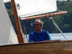 Holzbootregatta 2015 41.jpg