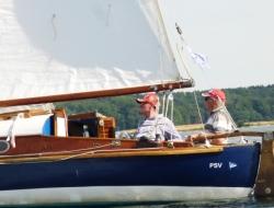 Holzbootregatta 2015 43.jpg