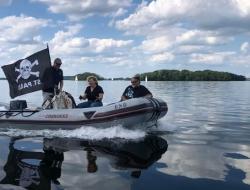 03Schlauchboot
