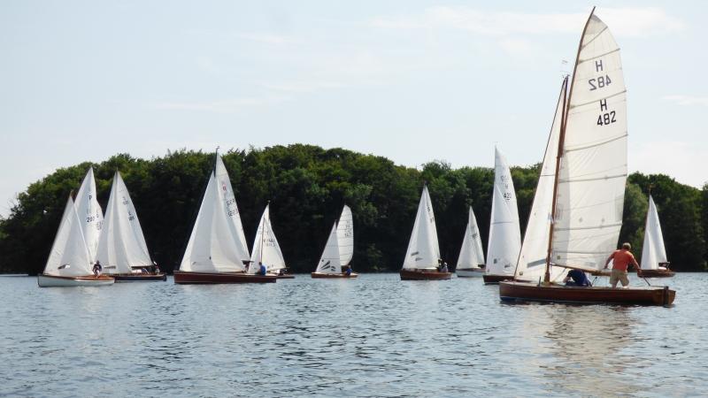 Holzbootregatta 2015 20